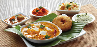 South indian food south indian cuisine south indian food forumfinder Images
